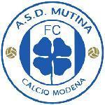 Fc Mutina Fc Mutina