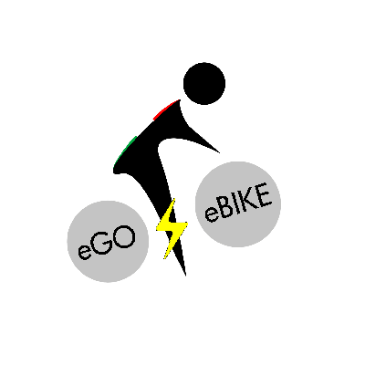 eGO eBIKE  - Bike Rental & Tour Modena