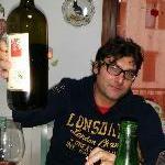 Davide Dardi