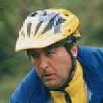 Claudio Baraldi