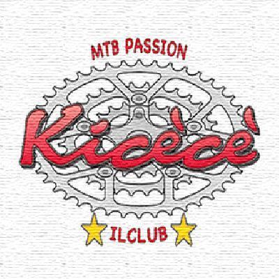 Kicècè Mtb il Club