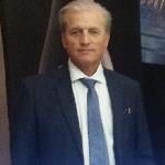 Vincenzo Caloia