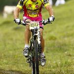 Massimo Ghirardini