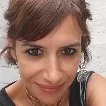 Elisabetta Coruzzi