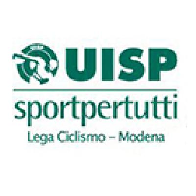 Pallacanestro - Uisp Modena